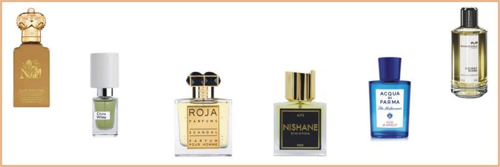 canadas-best-perfume-shop