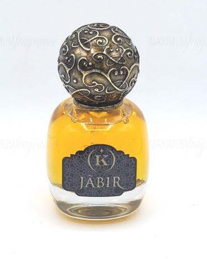 Jabir